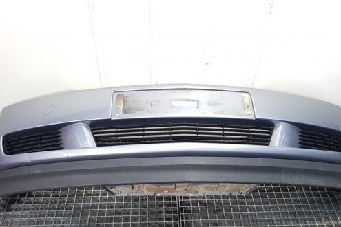 Bara fata cu grile, Opel Signum, 09186107