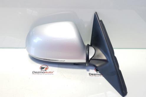 Oglinda electrica dreapta, Audi A4 (8K2, B8) (id:372163)