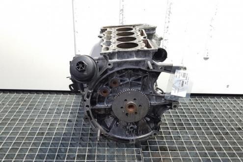Bloc motor ambielat, Peugeot 308, 1.6 B, 5FW (id:385981)