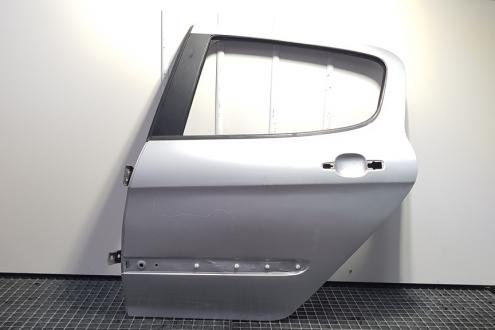 Usa stanga spate, Peugeot 308 (id:386620)