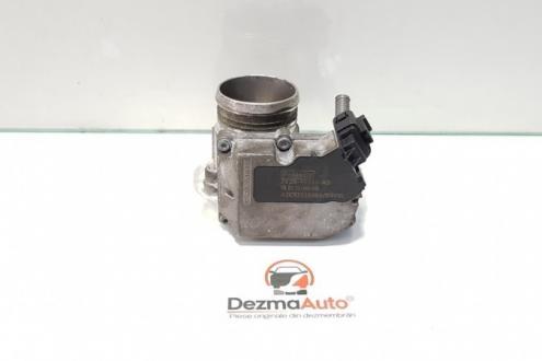 Clapeta acceleratie Ford Focus 2 (DA) 1.6 tdci, G8DB, cod 7V2Q-9E926-AB (id:389008)