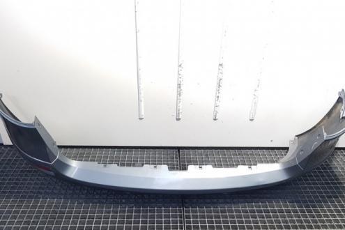 Bara spate, Renault Koleos (id:389173)