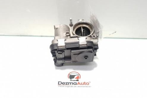 Clapeta acceleratie, Fiat 500, 1.3 M-Jet, 312B1000, 55261263 (id:390471)