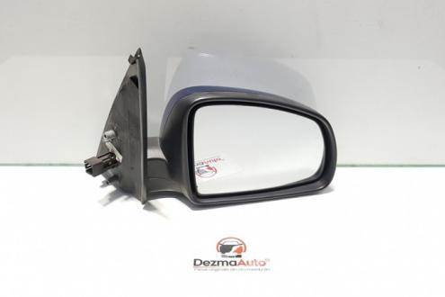Oglinda electrica dreapta, Opel Meriva (id:400424)