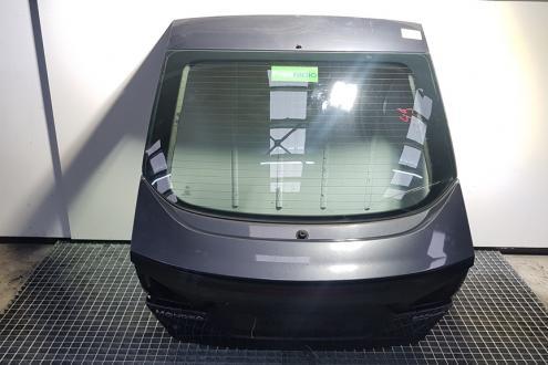 Haion cu luneta, Ford Mondeo 4 [Fabr 2007-2015] (id:405974)