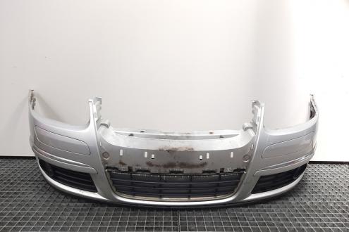 Bara fata cu proiectoare, Vw Golf 5 Variant (1K5) [Fabr 2007-2009] (id:416842)