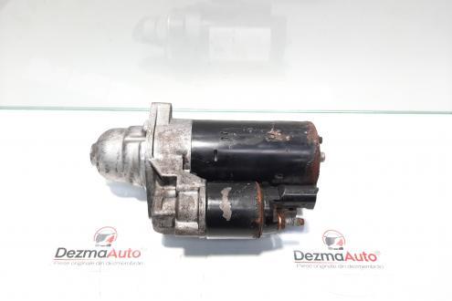 Electromotor, cod 059911023H, Audi A8 (4D2, 4D8) 2.5 tdi, AKN