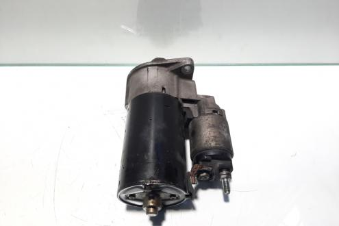 Electromotor 5 viteze, cod 0001108234, Fiat Doblo (119) 1.9d m-jet, 186A9000