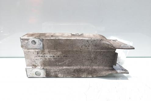 Longeron stanga, cod A2126200995 Mercedes Clasa E (W212) (id:458742)