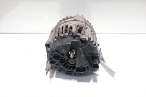 Alternator (90A) cod 028903028D, Seat Leon (1M1) 1.4 B, BCA