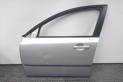Usa stanga fata, Volvo S40 ll (MS) (id:464444)