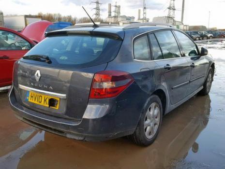 Dezmembrari auto Renault Megane 3 combi, 1.5dci K9K