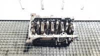 Bloc motor, Ford Focus 2 Cabriolet, 2.0 tdci, G6DA (idi:394400)
