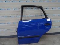 Usa stanga spate, Seat Cordoba (6L2) 2002-2009