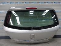 Haion cu luneta Opel Astra H, 2004-2008 (id:182618)