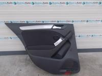 Tapiterie stanga spate Vw Golf 6 Variant (AJ5)