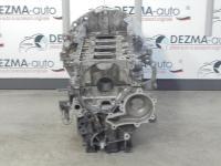 Bloc motor gol 9h06 Peugeot Partner, 1.6hdi (id:233682)