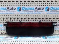 Stop frana luneta, 4F5945097, Audi A6 (4F2, C6) (ID:143817)