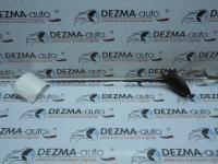 Antena radio, 9655613780, Citroen C4 coupe (LA)