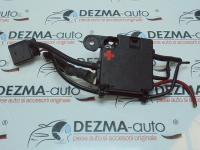 Tablou sigurante borna baterie + 8K0937517A, Audi A5, 2.0tdi