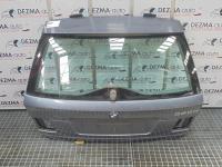 Haion cu luneta, Bmw 3 Touring (E46) (id:256981)