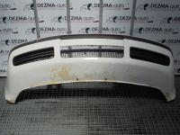Bara fata cu grile, Skoda Octavia Combi (1U5) (id:263568)