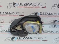Centura dreapta fata cu capsa, 73210-05050, Toyota -  Avensis (T25) (id:266475)
