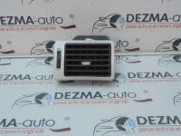 Grila aer bord, 9634499077, Peugeot 307 CC
