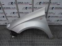 Aripa stanga fata, Seat Altea XL (5P5, 5P8)