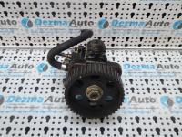 Pompa inalta presiune 55205935/0445010150, Fiat Stilo Multi Wagon (192), 1.9M-JET