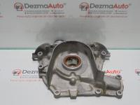 Pompa ulei, GM55566000, Opel Astra J, 2.0cdti, A20DTH