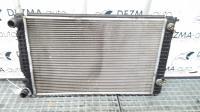 Radiator racire apa 8D0121331, Vw Passat (3B2)