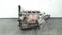 Bloc motor ambielat, 9HZ, Peugeot 207 CC (WD), 1.6hdi din dezmembrari