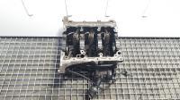 Bloc motor, Skoda Fabia 2 (5J), 1.4 tdi, BNM