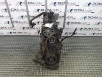 Bloc motor ambielat, CSU, Audi A4 Allroad (8KH, B8) 2.0 tdi