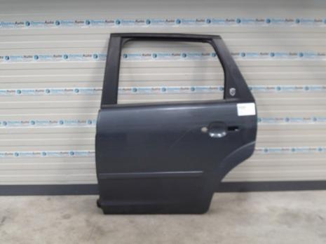 Usa stanga spate, Ford Focus 2 combi (id:180475)