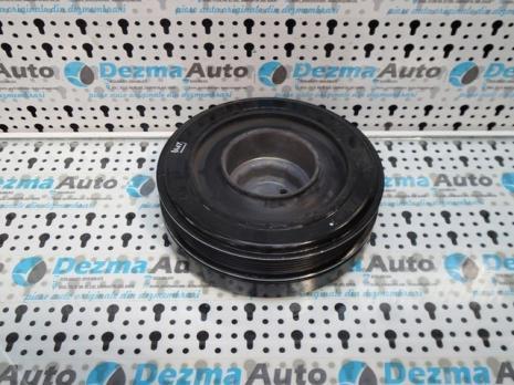 Fulie motor, Audi A5 Sportback (8TA) 3.0TDI