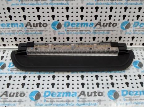 Stop auxiliar luneta, 6927017, Bmw 5 (E60), 2003-2010, (id:184152)