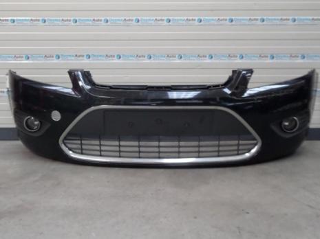 Cod 0em: 8M51-17757-A, bara fata cu proiectoare Ford Focus 2 sedan (DA) 2007-2011