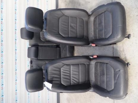 Set scaune cu bancheta Vw Passat (362) (id:195389)