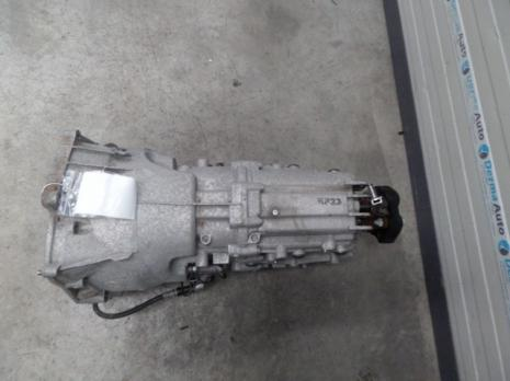 Cutie viteza manuala 2300-7533513, Bmw 3 Touring (E91) 2.0D
