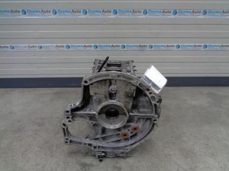 Bloc motor 9HZ, Peugeot 307 SW (3H) 1.6hdi