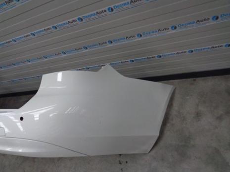 Bara spate, A2128852625, Mercedes Clasa E T-Model S212 (id:198318)