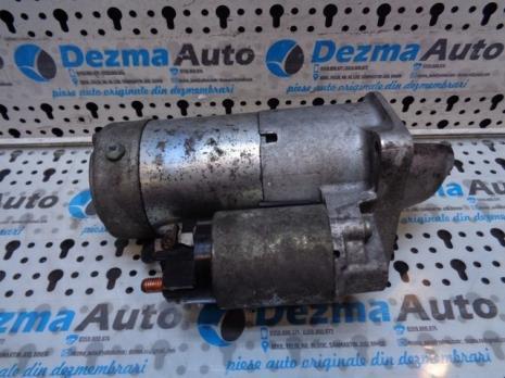 Electromotor GM55353857 Opel Astra H GTC 1.9cdti, Z19DT
