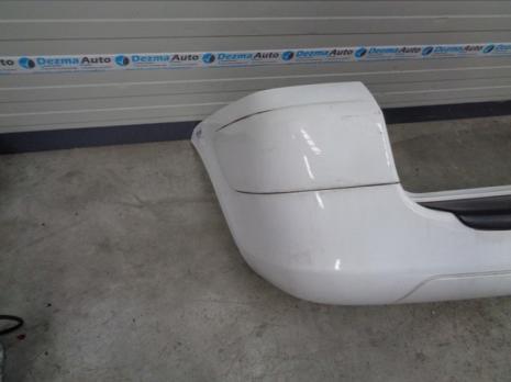 Bara spate, 9640533077, Peugeot 307 SW (3H) 2002-2007 (id:199976)