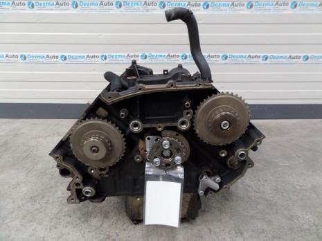 Bloc motor Audi A4 cabriolet (8H7) 2.7TDI, BPP