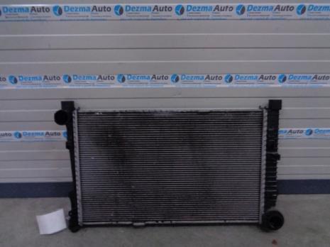 Radiator racire apa, Mercedes Clasa C T-Model (S203) 2.2cdi