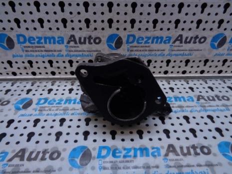 Pompa vacuum, 8200333746, Renault Kangoo Express (FW0/1) 1.5dci, K9k806
