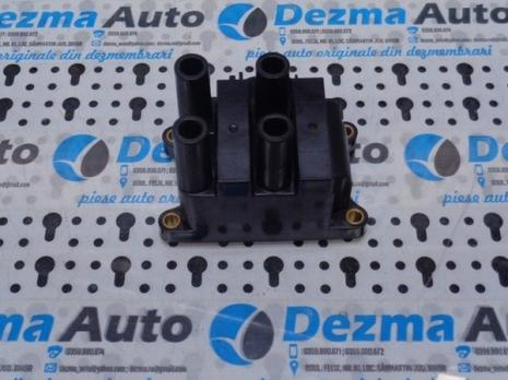 Bobina inductie Ford Focus, 1.8tddi (id:205711)