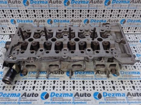 Chiulasa, GM55571949, Opel Astra J, 2.0cdti